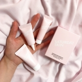 「パウダーピンクのパッケージが可愛すぎる❤️ 」の画像