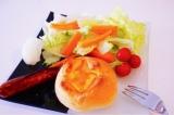 「プチパン&デリサンドセット ♡ アンデルセン」の画像(6枚目)