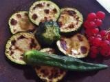 「スーパーフード!今話題のカカオニブで健康維持&ズッキーニ」の画像(8枚目)