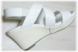 「まるで足のベッド!?<夢展望>フットベッドサンダルを履いてみました」の画像(7枚目)