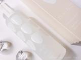 「WHITE ICHIGO オーガニック テック-エッセンス <化粧水>」の画像(5枚目)