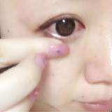 「アクシージア ビューティーアイズ インテンシブケアエッセンス」の画像(5枚目)
