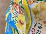 【モニター】みんな大好きマンナンライフのララクラッシュ!の画像(2枚目)