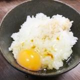 アサムラサキ かき醤油の画像(5枚目)