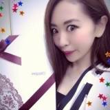 「だらだらblog|撮影とお仕事 →近沢レース(2502) by あや('∀`)  -華-|CROOZ blog」の画像(3枚目)