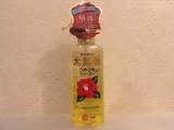 「大島椿ヘアウォーター♪椿油のうるおいミスト」の画像(1枚目)