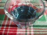 不思議できれいなブルーのお茶♪「青の花茶」の画像(5枚目)