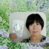 口コミ記事「もっとすっきり生酵素」の画像