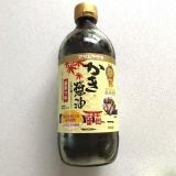 万能なかき醤油 の画像(1枚目)