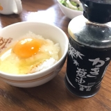 万能なかき醤油 の画像(3枚目)