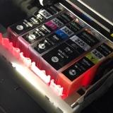 インク革命.COM様 高品質互換インクセットの画像(3枚目)