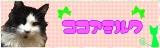 インク革命.COM様 高品質互換インクセットの画像(5枚目)