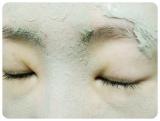 「沖縄の海泥で毛穴スッキリ!夏のトラブル肌におすすめのクレイパック」の画像(20枚目)
