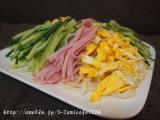 暑い夏に!レンジ調理で簡単♡ストックしておくと便利なテーブルマークさんの冷凍うどんの画像(6枚目)