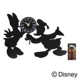 「   [ロフト限定] 家電!コスメ!ディズニー時計!LOFTだけのオリジナル雑貨も☆厳選18選♪ 」の画像(124枚目)