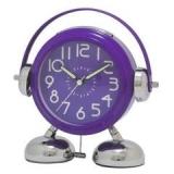 「   [ロフト限定] 家電!コスメ!ディズニー時計!LOFTだけのオリジナル雑貨も☆厳選18選♪ 」の画像(340枚目)