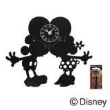 「   [ロフト限定] 家電!コスメ!ディズニー時計!LOFTだけのオリジナル雑貨も☆厳選18選♪ 」の画像(18枚目)
