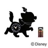 [ロフト限定] 家電!コスメ!ディズニー時計!LOFTだけのオリジナル雑貨も☆厳選18選♪ の画像(99枚目)