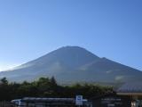 富士山その① - 名古屋トレッキング向上委員会(Seson3)の画像(1枚目)