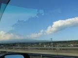 富士山その① - 名古屋トレッキング向上委員会(Seson3)の画像(11枚目)