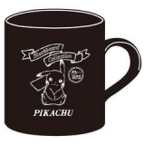 [限定]オリジナル商品「PIKACHU BLACKBOARD COLLECTION」が可愛すぎ! の画像(8枚目)