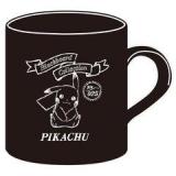 「   [限定]オリジナル商品「PIKACHU BLACKBOARD COLLECTION」が可愛すぎ! 」の画像(15枚目)