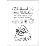 「   [限定]オリジナル商品「PIKACHU BLACKBOARD COLLECTION」が可愛すぎ! 」の画像(101枚目)