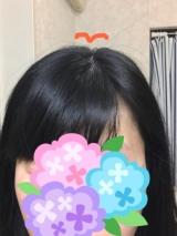 薬用育毛剤『fuwaco』の画像(3枚目)