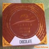 「ISHIYA PREMIUM(イシヤプレミアム) チーズ & チョコレート」の画像(5枚目)
