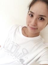 夏祭りでチームTシャツ第一弾☆の画像(4枚目)