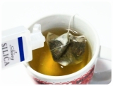 「「美のミネラル」を手軽に摂取!ケイ素溶液で飲むエイジングケア」の画像(13枚目)