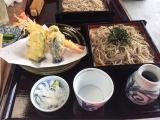 「   軽井沢旅行 」の画像(6枚目)