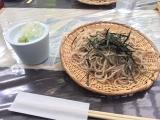 「   軽井沢旅行 」の画像(5枚目)