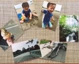 「【モニター】互換インクで写真の印刷」の画像(8枚目)
