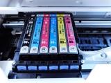 「【モニター】互換インクで写真の印刷」の画像(9枚目)