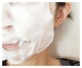 「熟成練り石鹸で毛穴すっきり♡」の画像(7枚目)