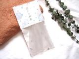 「熟成練り石鹸で毛穴すっきり♡」の画像(4枚目)