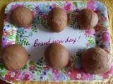 「3ヶ月間の「低糖質なブランパン生活体験モニター」体験!!」の画像(18枚目)