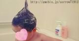 【モニター】1歳0ヶ月の娘にアトピタのシャンプーを使ってみたの画像(3枚目)