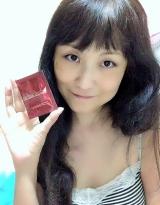 「口コミNo.1の高級美肌サプリ「ピュアラ  エイジングリペア」」の画像(1枚目)
