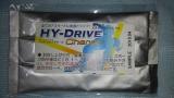 口コミ記事「HY-DRIVECharge(ハイドライブチャージ)【サンプル3包み】」の画像