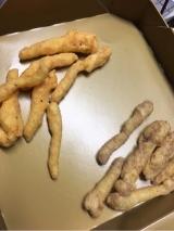「『湖池屋さんから、すごいスナック菓子出たよ!!!』」の画像(6枚目)