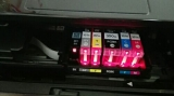 「   モニター☆インク革命.com・互換インクカートリッジ 」の画像(4枚目)
