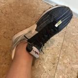 【モニター】結ばない・ほどけない待望の靴紐!の画像(5枚目)