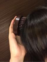 「ラ・カスタのヘアミストでいやされるの巻」の画像(5枚目)