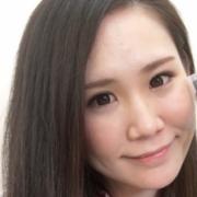 「どうぞ(o^^o)」【ハイム化粧品】薬用美白化粧水 顔出しモニター30名募集♪♪♪の投稿画像