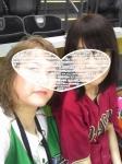 「ヅカノート2017夏より7・サロン用具夢の配役9」の画像(4枚目)