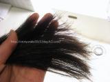 「植物の恵みでパサつく髪をまとまる髪に:ラ・カスタ アロマエステ ハーバルヘアミスト」の画像(4枚目)