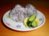 「無洗米で米粉を作り山食を焼きました~」の画像(23枚目)