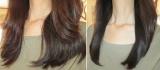 「   【ラ・カスタ アロマエステ ハーバルヘアミスト】寝グセやパサつく髪に♪ 」の画像(18枚目)